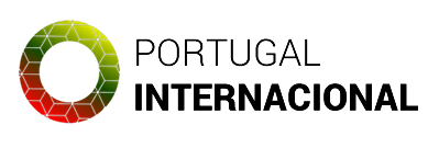 Fundacao AIP Internacional Logo